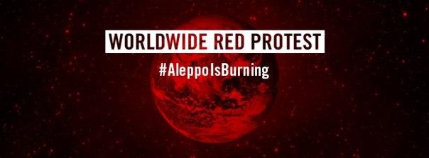 2016-05-06-1462542409-5438678-aleppoisburning